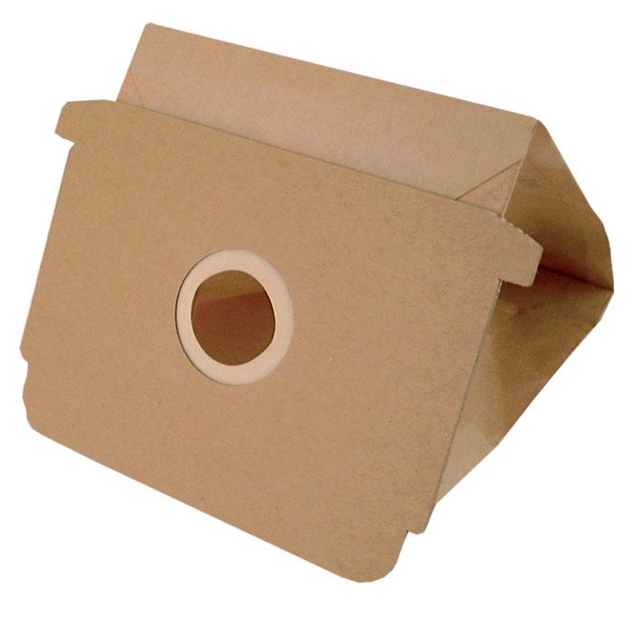 H213K 8 sacchetti filtro carta x Hoover Super 800