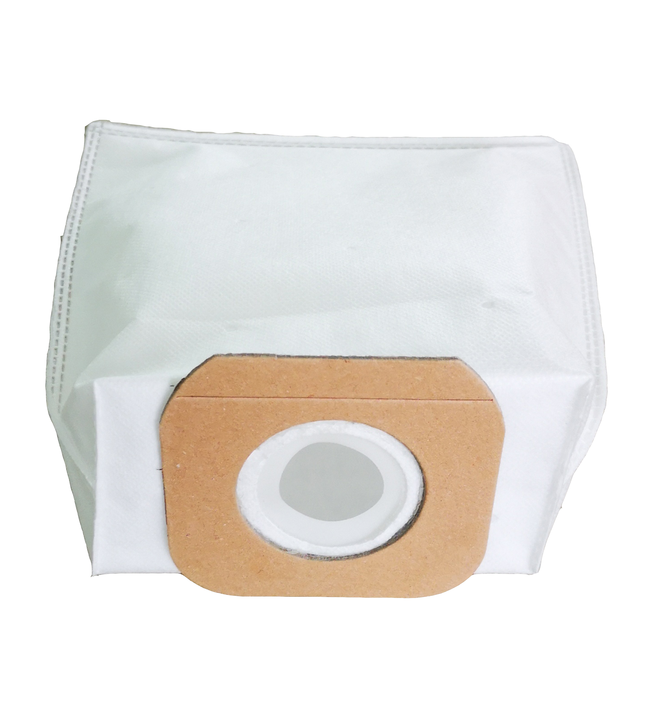 H250K 8 sacchetti filtro sacco busta in carta per aspirapolvere Hoover H32