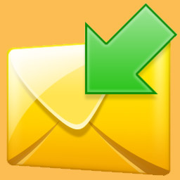 Inviaci una E-mail a info@sggroup.it